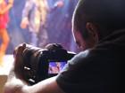 Curso gratuito de vídeo digital tem inscrições abertas em Mairinque