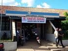 Greve dos servidores atinge 30 das 43 agências do INSS no Maranhão