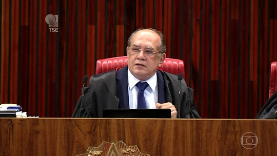 Políticos, juristas e força-tarefa da Lava Jato reagem à decisão do TSE