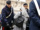 Itália e Suécia tomam medidas contra ameaças de ataques terroristas
