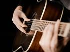 Projeto Guri está com 514 vagas abertas de música no Vale
