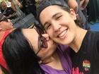 'Torturei minha 'garotinha' durante anos', diz mãe sobre aceitação de filho transgênero; relato viralizou