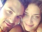 Ana Beatriz Barros vai se casar com milionário egípcio e fará três festas