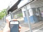 Sem atrasos e conflitos, vestibular da Unesp começa em Rio Preto, SP