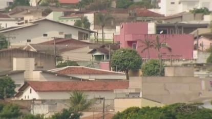 Prefeitura divulga balanço da arrecadação com IPTU em Uberlândia