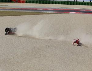 lilla misano races3