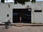 'Eles soltos trazem insegurança', diz promotora sobre soltura de suspeitos