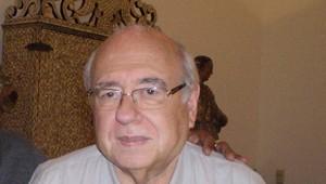 Luís Fernando Verissimo