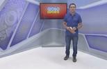 Veja a íntegra do Globo Esporte RO desta terça-feira, 23