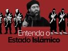 Quem financia o Estado Islâmico e que armamentos o grupo possui?