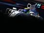 Massa vê fim de semana positivo para Williams, e Nasr revela furo de pneu