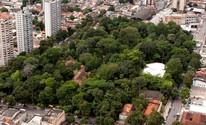 Pontos turísticos abrirão durante o feriado do Dia do Trabalho, em Belém (Oswaldo Forte / O Liberal)