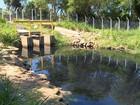 'Descida do Rio Jucu' é cancelada por causa da poluição, no ES