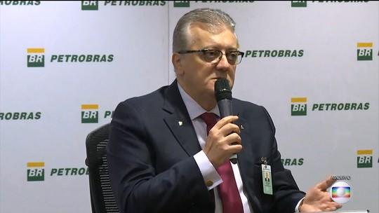 Banco do Brasil abre investigação interna sobre ex-presidente Bendine