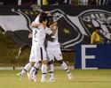 Jones Carioca lidera artilharia ao fazer metade dos gols do ABC na Série C