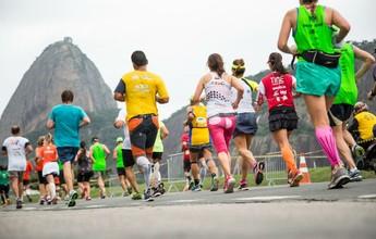 Está chegando! Confira os detalhes e esteja pronto para a Maratona do Rio