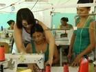 Confira vagas de emprego ofertadas em Barbacena