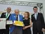 Panathlon Club faz entrega do Mérito Esportivo 2016 em Juiz de Fora
