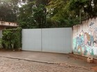 Dois são presos em escola do MST em Guararema, diz coordenação