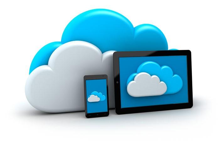 Aprenda como criar um back up automático de sua conta nas nuvens com o Mover.io (Foto: Reprodução/André Sugai)