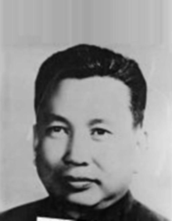 A comida dos ditadores (Foto: Wikimedia Commons)