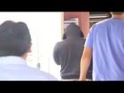 Último foragido do caso 'Meninas de Guarus' se entrega à polícia no RJ