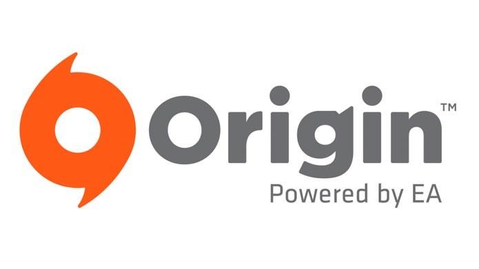 Origin: saiba como resgatar um jogo pelo código na loja online (Foto: Divulgação)