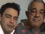 Pai de Zezé Di Camargo e Luciano se recupera bem após duas cirurgias