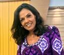 Cristina Ranzolin (Foto: Divulgação/RBS TV)