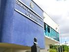 Maranhão sedia testes regionais de softwares de totalização e de urnas