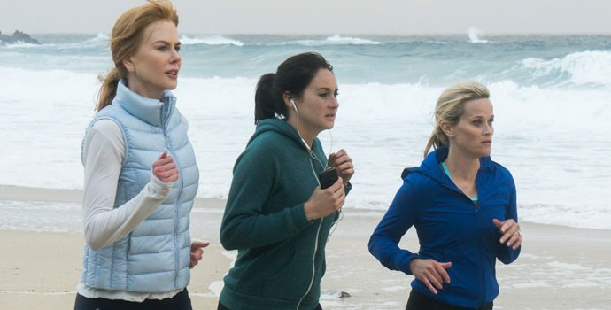 big little lies - blog legendado