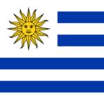 Uruguai
