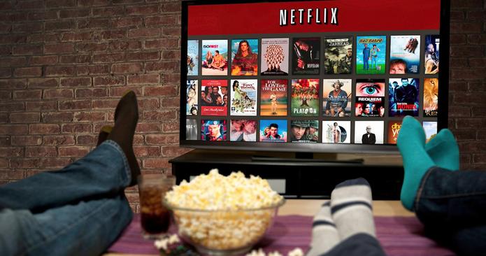 Assistir o conteúdo americano do Netflix via VPNs é visto como irregular e vai contra os termos de uso do serviço.  (Foto: Divulgação/Netflix)   (Foto: Assistir o conteúdo americano do Netflix via VPNs é visto como irregular e vai contra os termos de uso do serviço.  (Foto: Divulgação/Netflix)  )