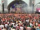 Planeta Atlântida RS terá Offspring e Ne-yo entre as atrações de 2014