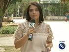 Operação da PF combate fraudes em licitações, em Santa Izabel do Pará