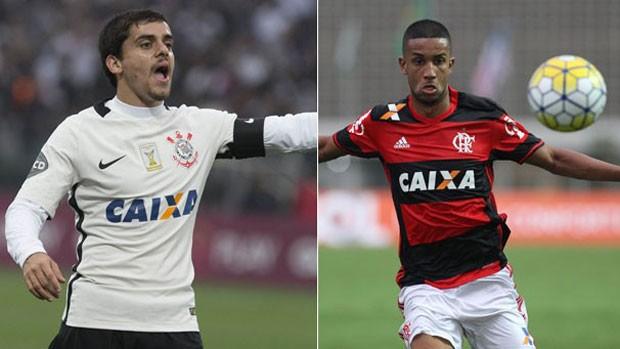 Futebol: Copa Sul-Americana e Copa do Brasil na quarta (divulgação)
