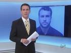 Ex-policial acusado de liderar grupo de extermínio será julgado em Ribeirão
