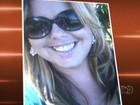 'Foi premeditado', diz tia de jovem morta após ser queimada em Goiás