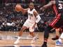 Clippers batem Miami, e Chris Paul chega a 8 mil assistências na carreira