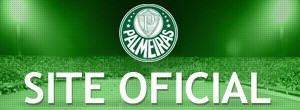 Mais sobre o Palmeiras na pgina do clube na internet (Palmeiras)