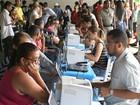 Projeto Justiça Itinerante oferece serviços gratuitos em Maceió