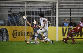 Vasco encerra negociação por Rafael Vaz e abre caminho para o Flamengo