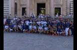 Meia Maratona do Rio terá bicolores e azulinos