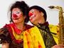 Campinas recebe projeto de arte circense gratuito neste sábado