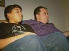 Sul de Minas tem o maior índice de adolescentes com sobrepeso