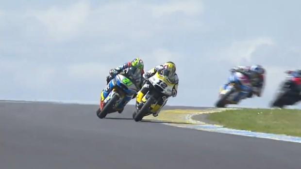 motogp race le mans15
