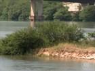 Governo destina recursos para a recuperação da Bacia do Rio Parnaíba