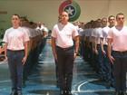 Sete PMs foram eliminados de concurso por diploma irregular em SC