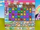 Por que a criadora de 'Candy Crush' foi vendida por US$ 6 bilhões