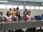 Matrículas do vestibular seriado da UPE vão até a próxima sexta-feira